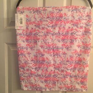 NWT medium Cassie skirt
